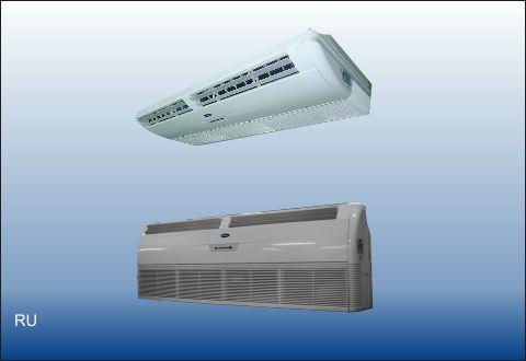 Đại lý bán sỉ máy lạnh áp trần Daikin - áp trần Reetech giá rẻ tận gốc giao hàng cực nhanh A%CC%81P%20TR%C3%82%CC%80N%20REETECH(3)
