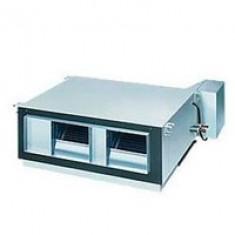 Chuyên cung cấp bán Máy lạnh giấu trần nối ống gió Daikin 5.5hp với giá vốn rẻ nhất miền Nam