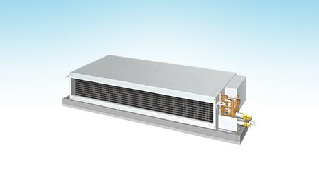 Chọn và lắp Máy lạnh giấu trần nối ống gió Daikin FDBNQ26MV1 để đảm bảo chất lượng - 217705