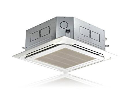 Máy lạnh âm trần LG – May lanh am tran LG GIá cực rẻ-Đi âm ống đồng máy lạnh