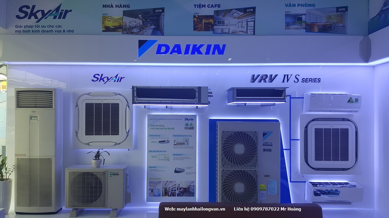 [Image: MAY%20LANH%20DAIKIN%20MAT%20CAT.jpg]