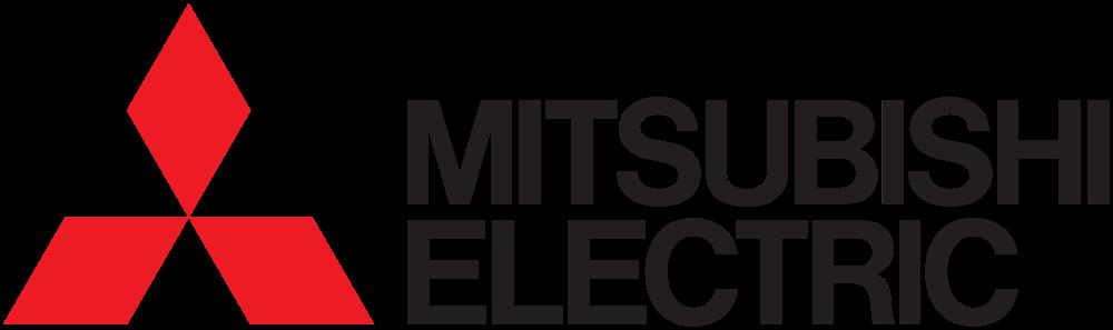 Chuyên  Máy lạnh âm trần Mitsubishi giá ưu đãi