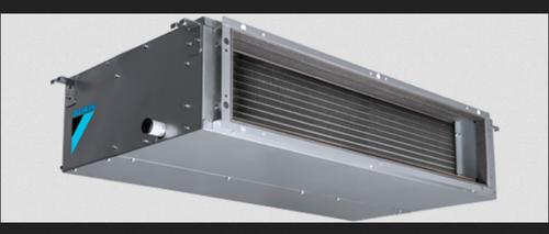 Nên chọn lắp đặt Máy lạnh giấu trần nối ống gió Daikin hay Mitsubishi Heavy?