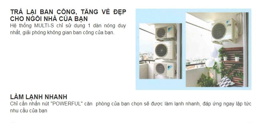 Đơn vị nhà thầu chuyên lắp đặt máy lạnh Multi Daikin cho biệt thự cực rẻ Lap%20dat%20may%20lanh%20multi%20hlv%201
