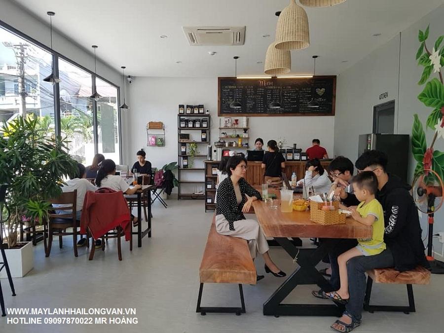 lap-dat-may-lanh-am-tran-cho-quan-cafe-hlv1.jpg
