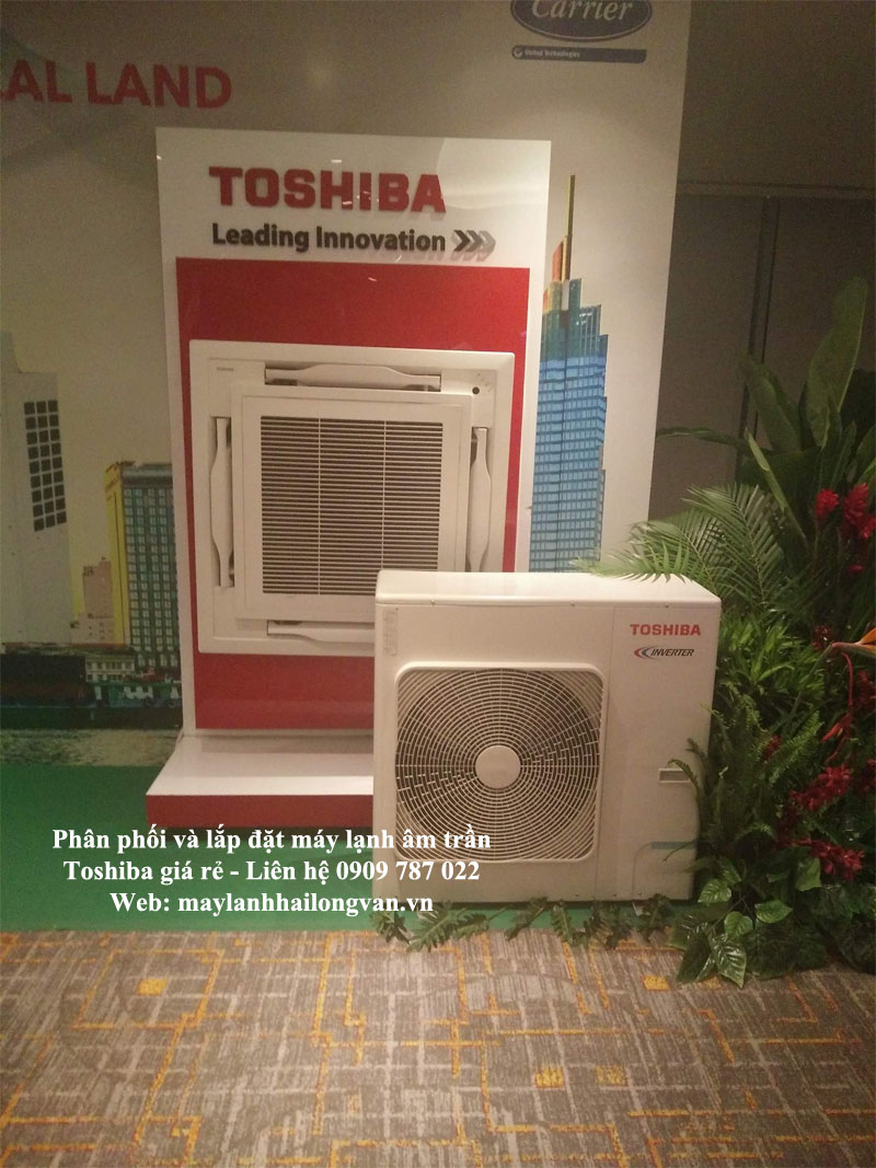 [Image: may%20lanh%20am%20t%20ran%20toshiba%20inverter.jpg]
