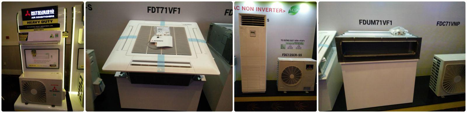 Điện tử, điện lạnh:5 máy lạnh Mitsubishi Heavy chất lượng nhất cho công trình May%20lanh%20mitsubishi%20heavy%20hlv1
