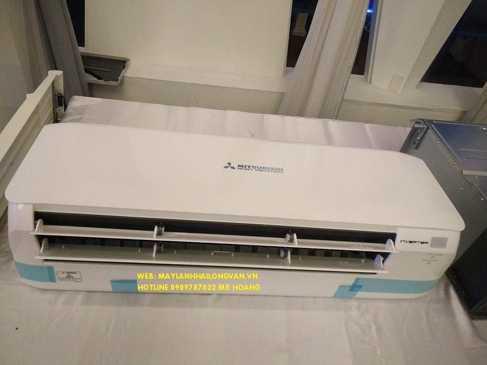 Điện tử, điện lạnh:5 máy lạnh Mitsubishi Heavy chất lượng nhất cho công trình May%20lanh%20treo%20tuong%20mitsubishi%20heavy%20gia%20re