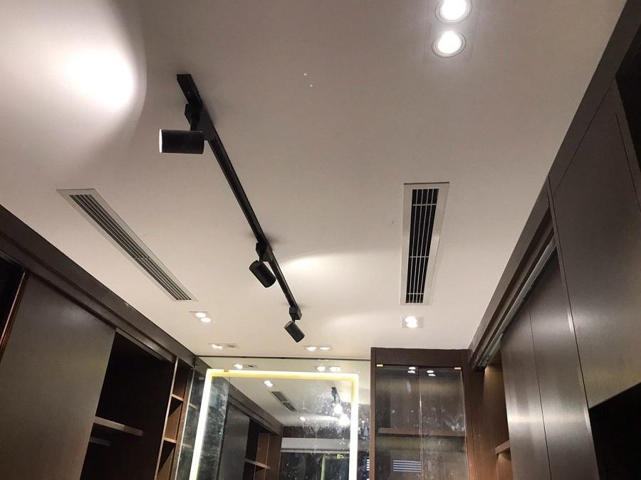 Diễn đàn rao vặt: Đơn vị lắp đặt uy tín, thi công rẻ máy lạnh multi cho nhà ở cao cấp tại Long An May-lanh-giau-tran-ong-gio-dep-6