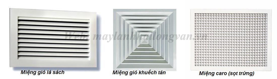 [Image: mieng%20gio%202(1).jpg]