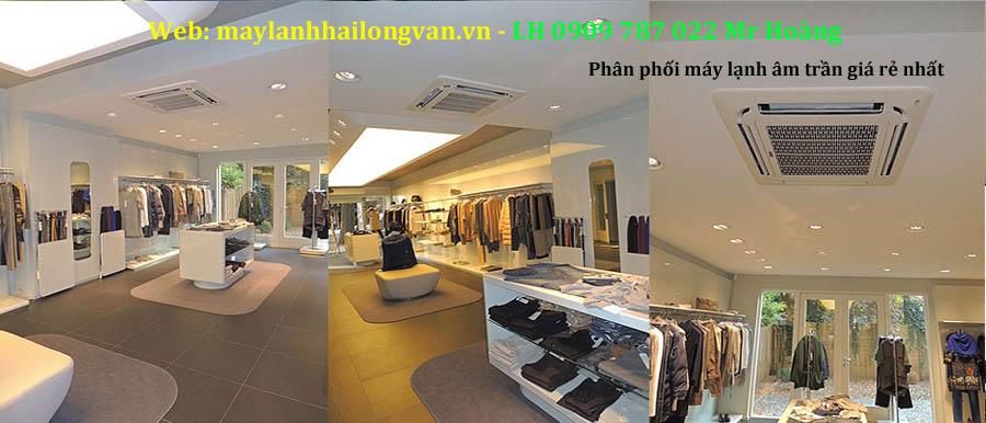 [Hình: may-lanh-am-tran-chinh-hang-1-3094.jpg]