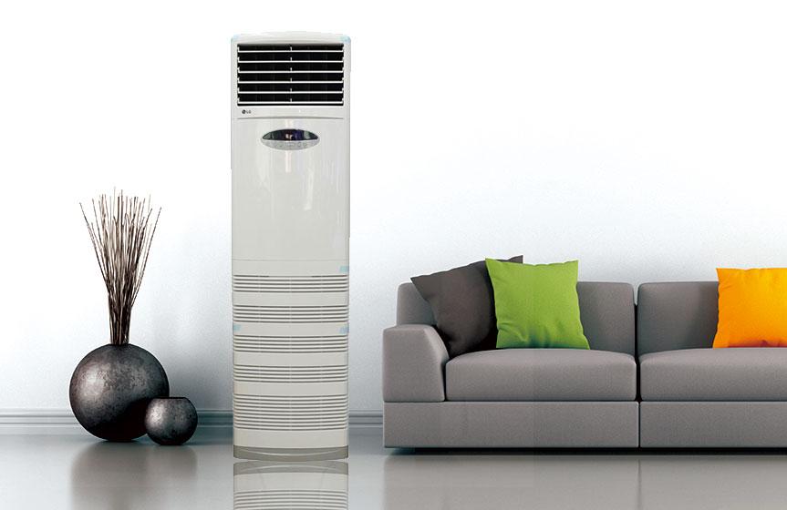 Nên mua máy lạnh, điều hòa tủ đứng của hãng nào tốt nhất hiện nay?