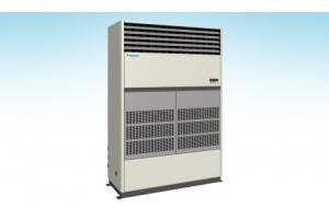 Nơi chuyên bán giá rẻ, thi công Máy lạnh tủ đứng daikin FVGR10 máy lạnh 10hp