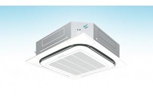Nhà thầu tốt nhất Máy lạnh âm trần Daikin FCNQ30 cho khách sạn Phú Nhuận