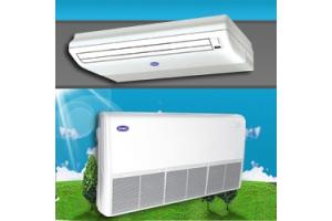 Máy lạnh áp trần Kendo KDU-C028/KDO-C028
