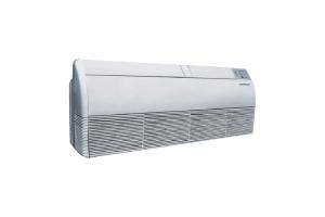 Máy lạnh áp trần Sumikura APL/APO-600