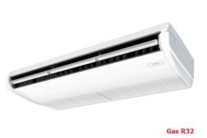 Máy lạnh áp trần Daikin FHA125BVMV/RZF125CV2V - Inverter Gas R32
