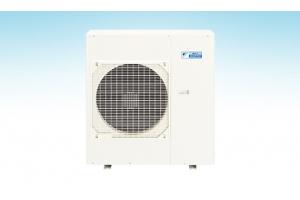 Dàn nóng máy lạnh Multi Daikin Gas R32