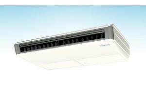 Máy lạnh áp trần Daikin FHNQ26MV1/RNQ26MV1 Gas R410a