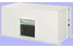 Máy lạnh giấu trần nối ống gió Kendo FCU(KDD)/KDO-C200