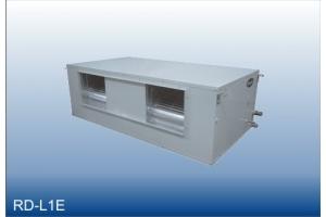 Máy lạnh giấu trần ống gió Reetech RD120-L1E