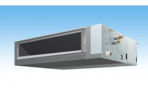 Nhà cung cấp giá sỉ, lẻ Máy lạnh giấu trần nối ống gió daikin FBQ-5,5hp/ Đi âm ống đồng