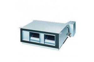 Chuyên nhận cung cấp và lắp đặt chuyên nghiệp cho  Máy lạnh giấu trần nối ống gió Daikin FDR15NY1