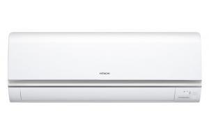 Máy Lạnh Treo Tường Hitachi RAS-E10CZ