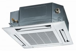 Máy lạnh âm trần Panasonic CU/CS-PC18DB4H