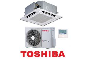 Máy lạnh âm trần Toshiba RAV-SE561UP Inverter