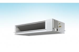 Máy lạnh âm trần nối ống gió Daikin FBFC140DVM/RZFC140DY1 Inverter R32