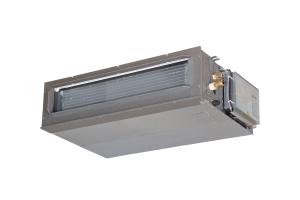 Máy lạnh giấu trần nối ống gió Mitsubishi Heavy FDUM50VF/SRC50ZSX-S Inverter - 2hp - 2 ngựa