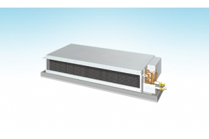 Máy lạnh giấu trần nối ống gió Daikin FDMNQ30MV1/ RNQ30MV1(Y1) - Gas R410a