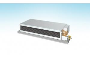 Máy lạnh giấu trần nối ống gió Daikin FDBNQ18MV1/ RNQ18MV1 - Gas R410a