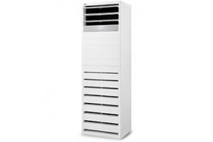 Phân phối – lắp đặt dòng máy lạnh tủ đứng LG chính hãng,giá rẻ cho chủ thầu công trình