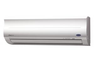 Máy Lạnh Treo Tường Carrier 38/42CVUR018-703 Inverter