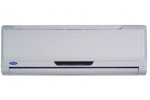 Máy lạnh treo tường Carrier 38/42CUR018-703