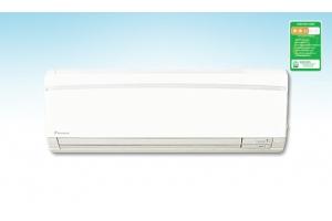 Máy lạnh Daikin treo tường FTNE60MV1V9/RNE60MV1V9 - R410a