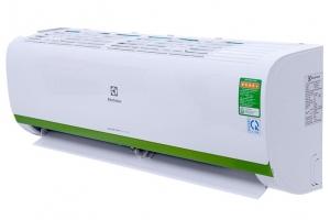 Máy Lạnh Treo Tường Electrolux ESV09CRK-A2 Inverter