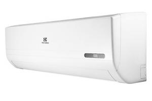 Máy Lạnh Treo Tường Electrolux ESM18CRF