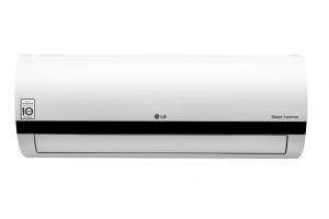 Máy lạnh treo tường LG V10ENP Inverter