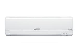 Máy lạnh treo tường Mitsubishi Electric MSY-GH18VA Inverter