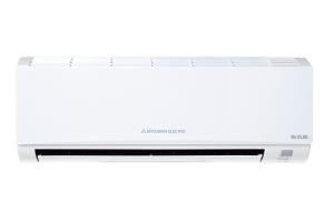 Máy lạnh treo tường Mitsubishi Electric MS-HL35VC