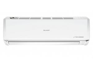 Máy lạnh treo tường Sharp AH-X12STW Inverter