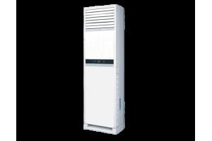 Máy lạnh tủ đứng Casper FC-48TL13