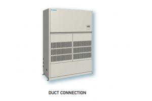Máy lạnh tủ đứng Daikin nối ống gió FVPR500PY1/RZUR500PY1 Inverter Gas R410a