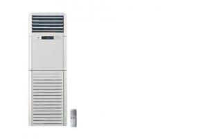 Máy lạnh tủ đứng LG APNC488TLA0/APUC488TLA0