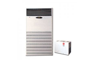 Máy lạnh tủ đứng LG APUQ100LFA0/APNQ100LFA0 Inverter - 10HP - Gas R410a
