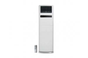 Máy lạnh tủ đứng LG APUC246KLA0/APNC246KLA0
