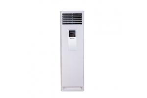 Máy lạnh tủ đứng Nagakawa NP - C28DL